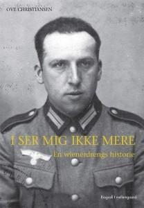 om Wienerdrengen, værnemagtssoldaten og desertøren Karl Kordovsky. Foredrag af Ove Christiansen